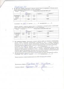 Протокол ОССП К.М. 97 л.2
